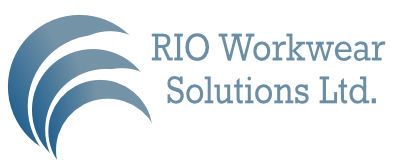 Rio Workwear Solutions